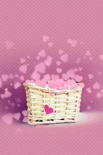 Sweet Love Backgrounds ii,. - screenshot thumbnail