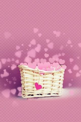 Sweet Love Backgrounds ii,. - screenshot