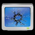 Crash Screen icon