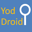 YodDroid! Best Stocks from SET logo