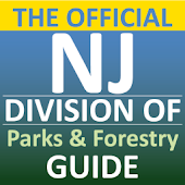 NJ Parks & Forests