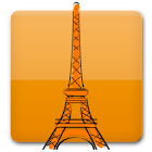 Learn French Easy ★ Le Bon Mot icon