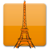 Learn French Easy | Le Bon Mot APK for Bluestacks
