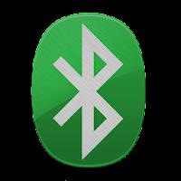 Bluetooth Shortcut 1.0