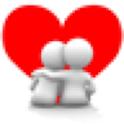 Life Game (Free) logo