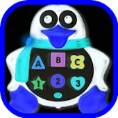 Kids ABC 123 Learner