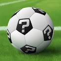 Fussball-Quiz LITE icon