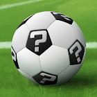 Fussball-Quiz LITE icon