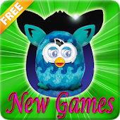 Furby Game for Free