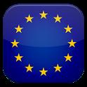Denný kurzový lístok ECB icon