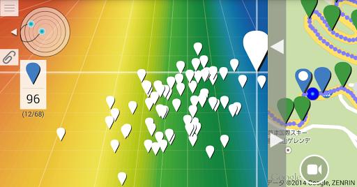 無料生活AppのSmartRiding|記事Game