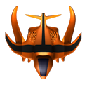 StarShooter Lite icon