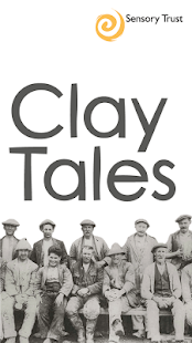 Clay Tales- screenshot thumbnail