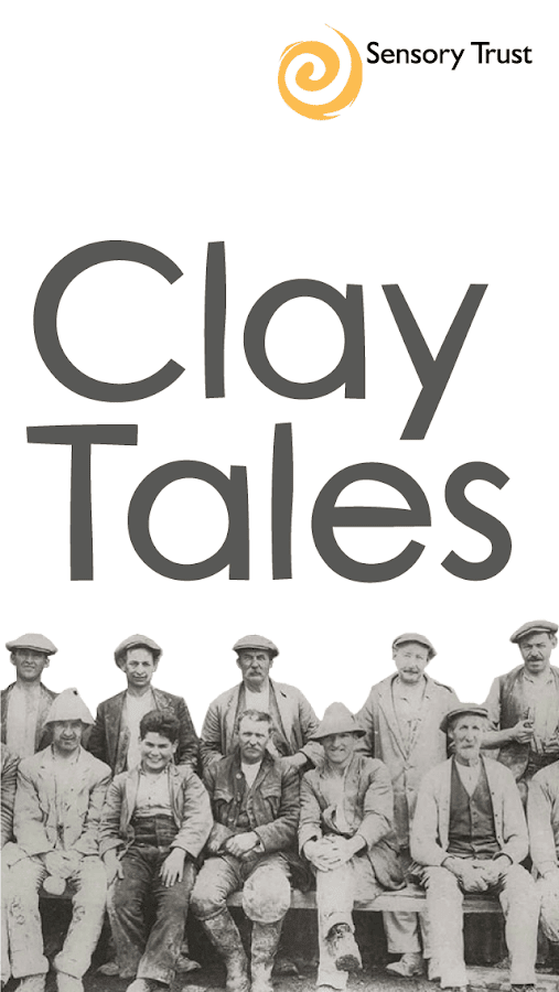 Clay Tales- screenshot