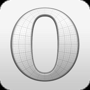 Opera Mini Next Untuk Android - Gladiators 76