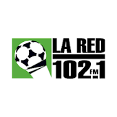 Radio La Red Ecuador