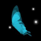 Butterfly Fantasia Live Full