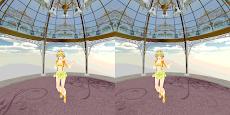 オツキミリサイタル/GUMI VRのおすすめ画像5