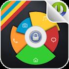 Colors - MagicLockerTheme icon