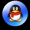 QQ for Pad(支持视频通话) icon
