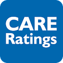 CARE Ratings icon
