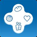ZHAW LSFM icon