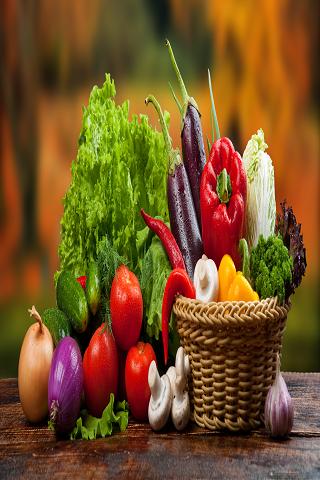 【免費生活App】Tomato Recipes-APP點子