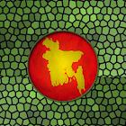 Bangladesch icon