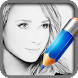 Sketch n Draw Pad HD