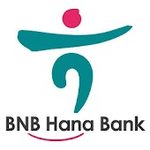 BNB Bank Mobile Banking