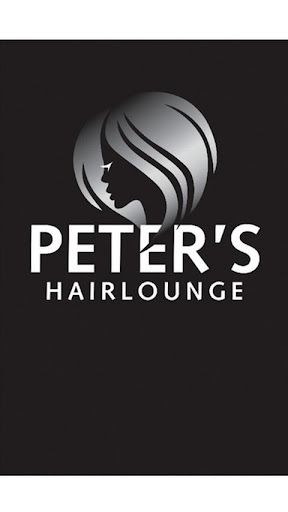 Peters Hairlounge