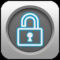 App Lock Free icon