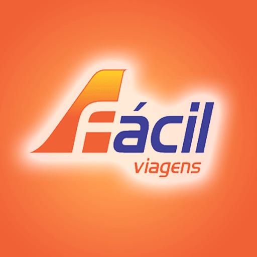 FACIL VIAGENS 旅遊 App LOGO-APP試玩