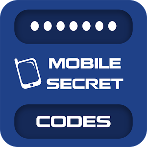 Mobile Secret Codes APK for HTC | Download Android APK GAMES & APPS