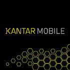 Kantar Mobile icon