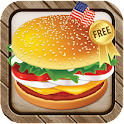 American Recipes Free