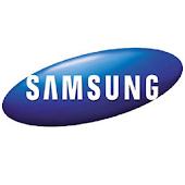 Samsung VN