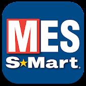Monedero Electrónico S-Mart