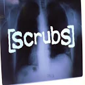 Scrubs Trivia icon