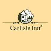 Carlisle Inn