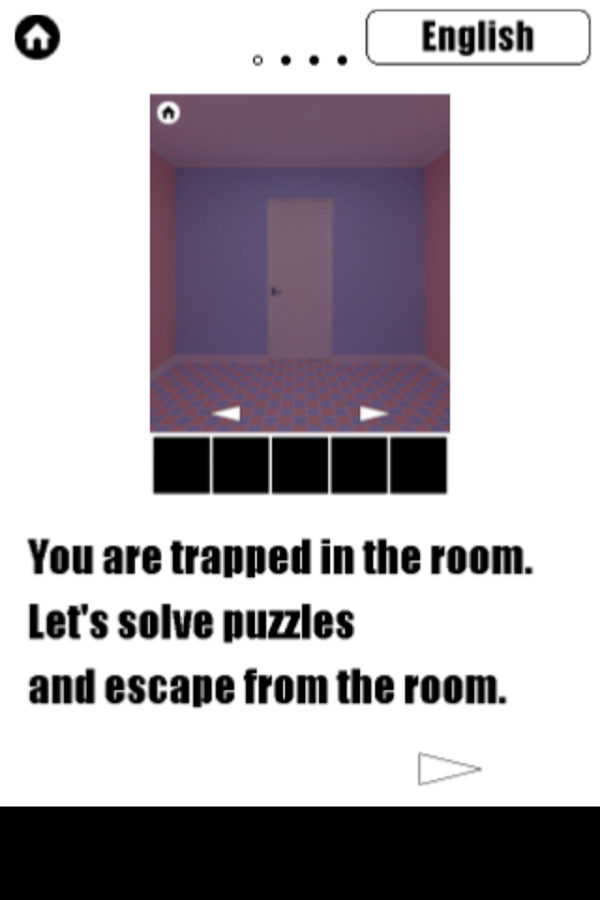 Small room room escape game android apps on google play for Small room escape 12