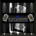 BlackJackBuster V2.1 icon