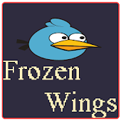 Frozen Wings