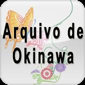 Okinawa ARchive_PT