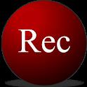 Secret Video Recorder - SVR icon