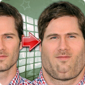 Fatten Face - Fat Face icon