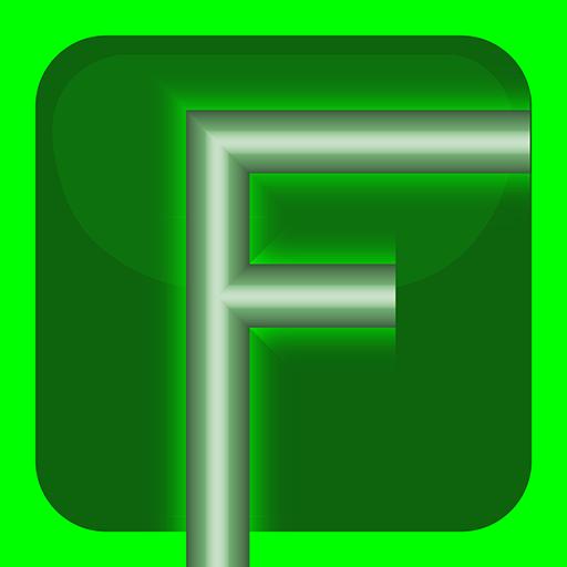 Fiber Puzzle Pro