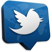 عالم التغريدات