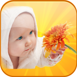 Glenn Doman's flashcards APK 12.2