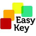 EasyKeyA Full icon